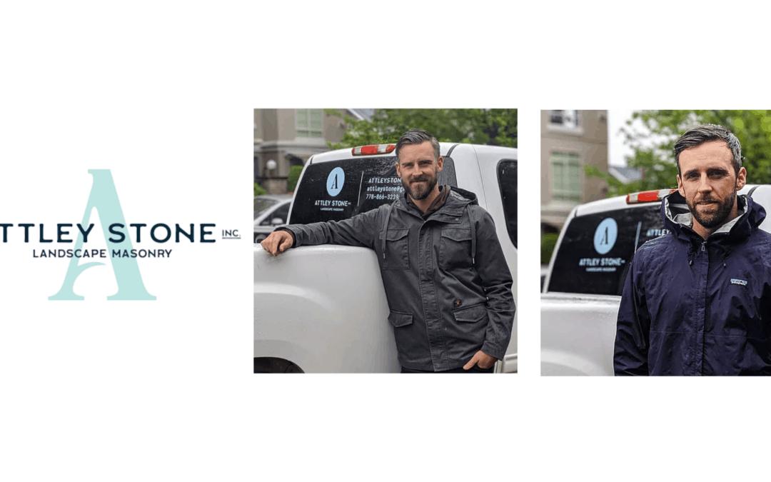 PLE Partnerships | Attley Stone