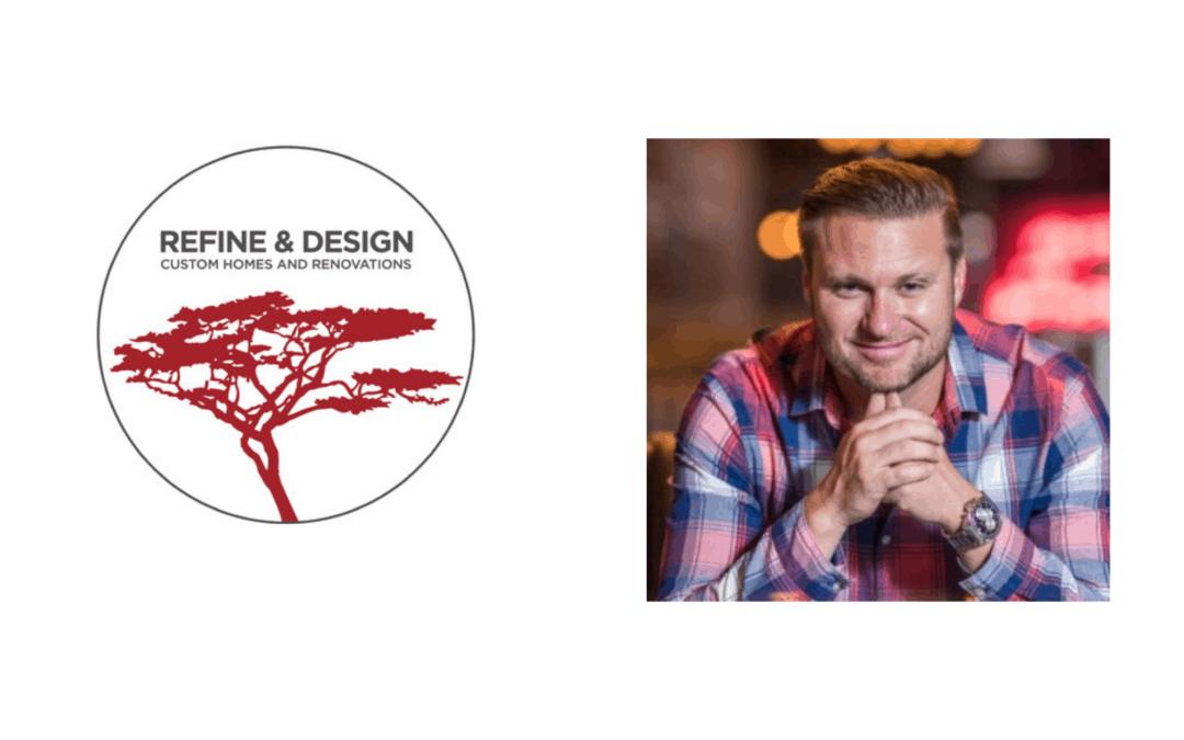PLE Partnerships | Sam Wainwright
