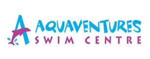 Aquaventures