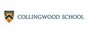 Collingwood School