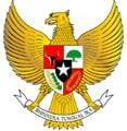 Indonesia General Consulate