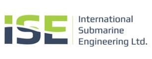 International Submarine Engineering