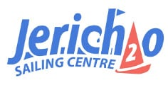 Jericho Sailing Center