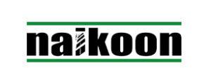 naikoon logo
