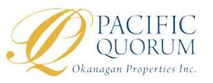 Pacific Quorom