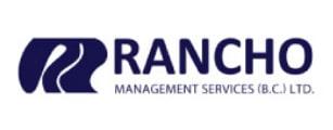 Rancho Management Services
